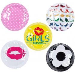 EXS Girls Mix презервативы