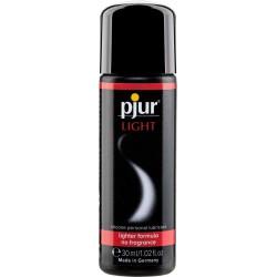Pjur Light лубрикант 30 мл