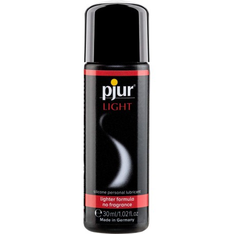 Pjur Light 30 ml