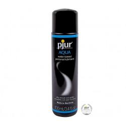 Pjur Aqua 500 ml lubrikants