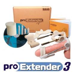 Pro Extender 3