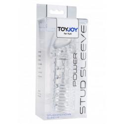 Toyjoy Power Stud Sleeve рукав для пениса