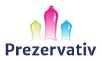 Prezervativ.lv